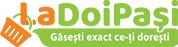 logo_la_doi_pasi
