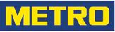 metro_logo_png