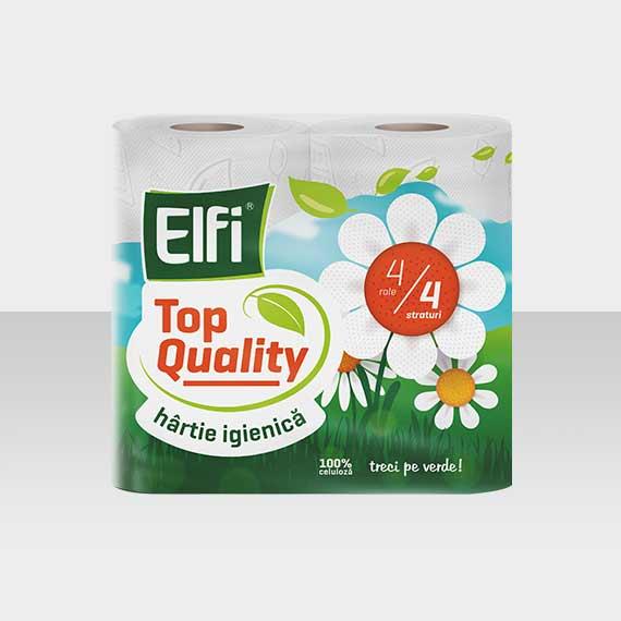 ELFI-TopQuality_4_4straturi