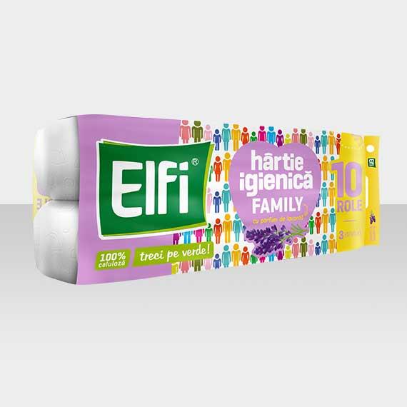 ELFI_FAMILY_10_role_3_straturi_lavanda