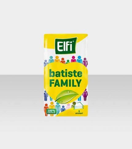 ELFI_FAMILY_Batiste_3straturi